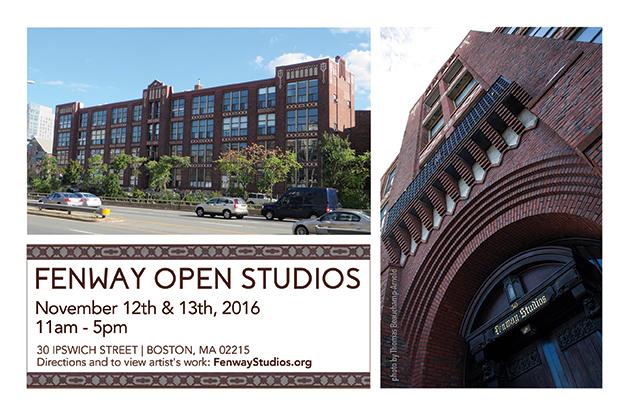 fenway-open-studio-2016-postcard-front