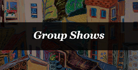 Group Shows